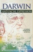 Download Darwin and Facial Expression