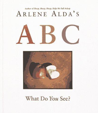 Download Arlene Alda's ABC.