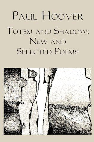 Totem and Shadow