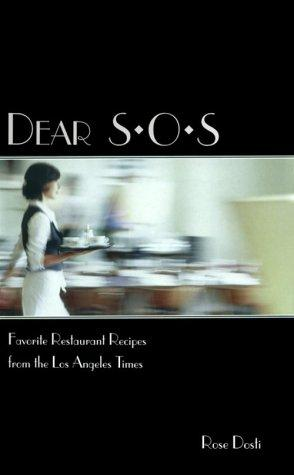 Download Dear SOS