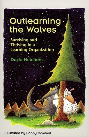Download Outlearning the wolves