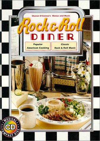 Download Rock & roll diner
