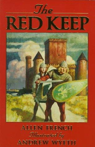 Download The Red Keep