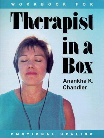 Download Therapist in a Box