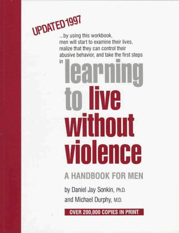 Download Learning to live without violence