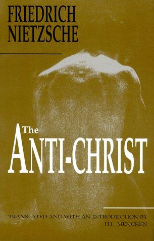 Download The Anti-Christ