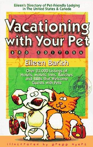 Download Vacationing with your pet!
