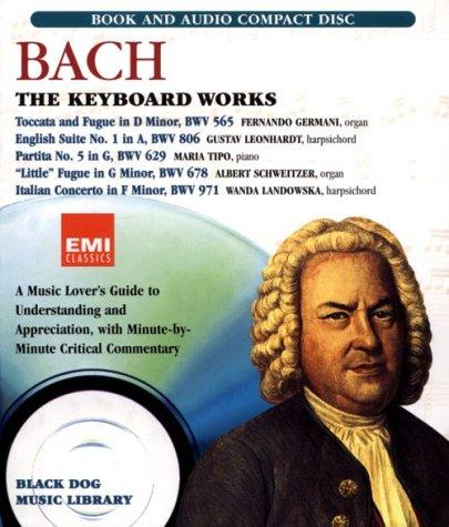 Download Bach