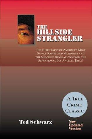 Download The Hillside Strangler
