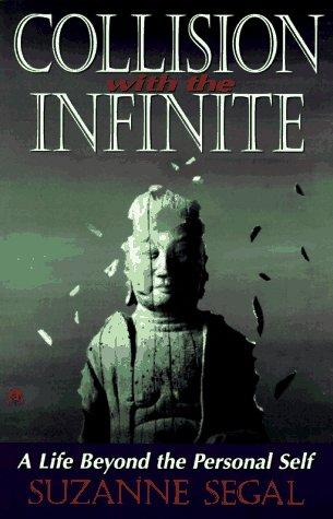 Download Collision with the infinite
