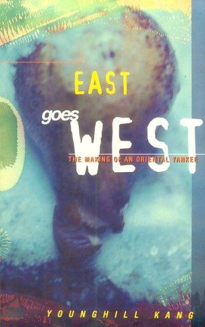 Download East goes West