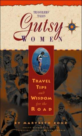 Download Gutsy Women