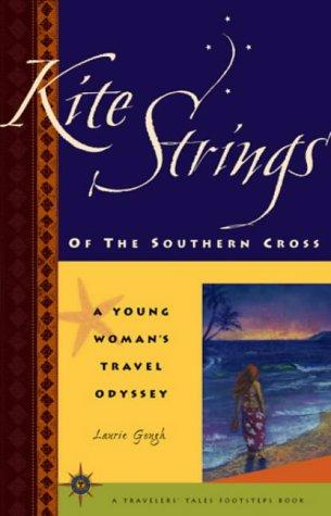 Download Kite strings of the Southern Cross