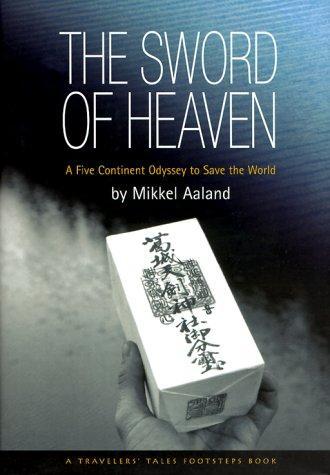 The Sword of Heaven