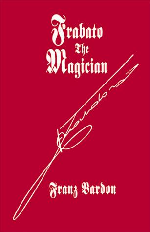 Download Frabato the Magician