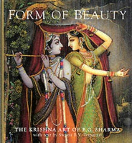Download Form of Beauty