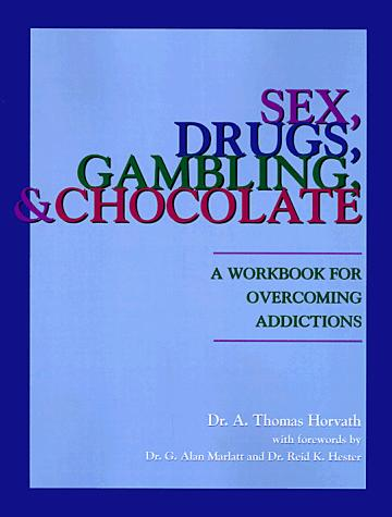 Download Sex, Drugs, Gambling, & Chocolate