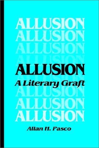 Download Allusion