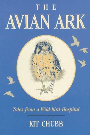 Download The avian ark
