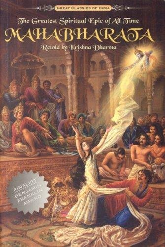 Download Mahabharata