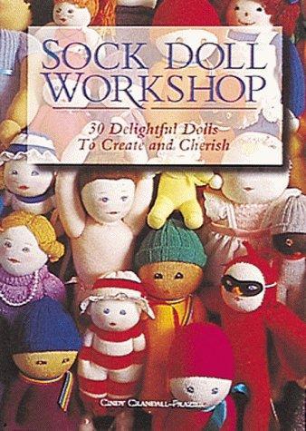 Download Sock Doll Workshop