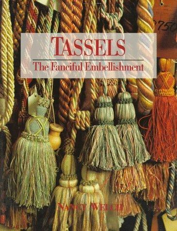 Download Tassels