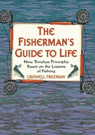 Download The Fisherman's Guide to Life