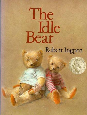 Download The Idle Bear