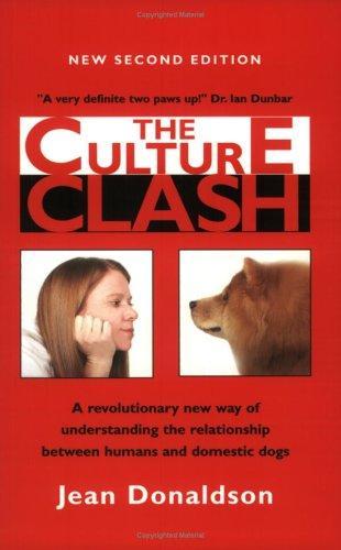 Download The culture clash