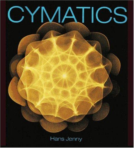 Download Cymatics