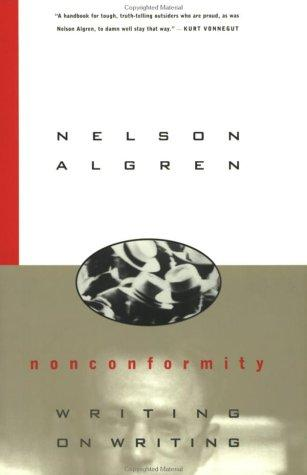 Download Nonconformity