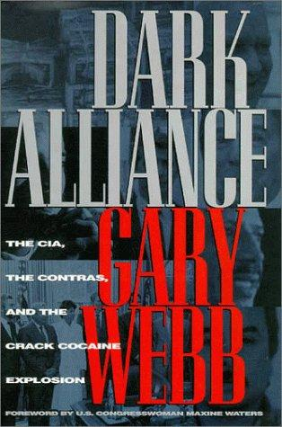 Download Dark alliance