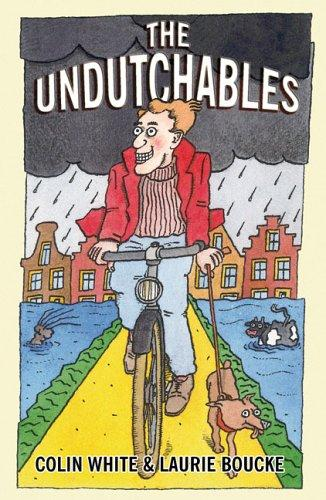 Download The UnDutchables