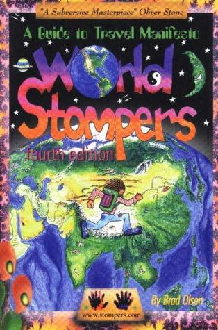 Download World Stompers