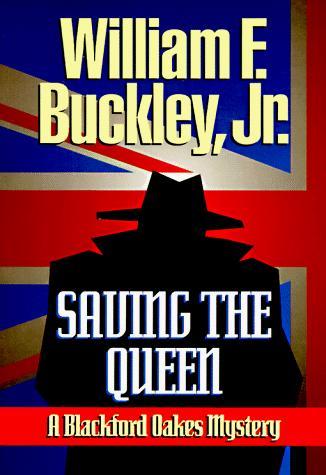 Download Saving the queen