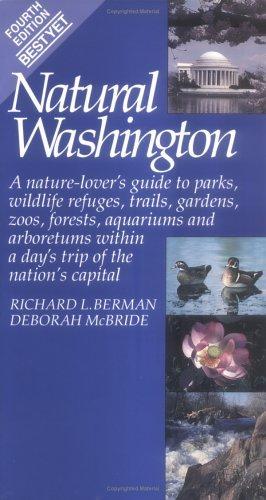 Download Natural Washington