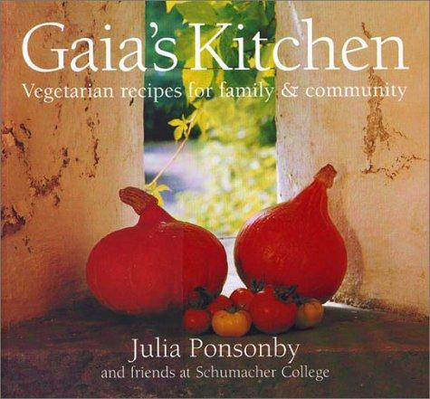 Download Gaia's kitchen