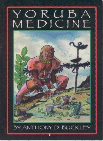 Download Yoruba Medicine