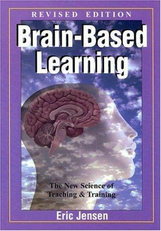 Download Brain-Based Learning