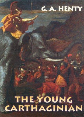 Download The young Carthaginian