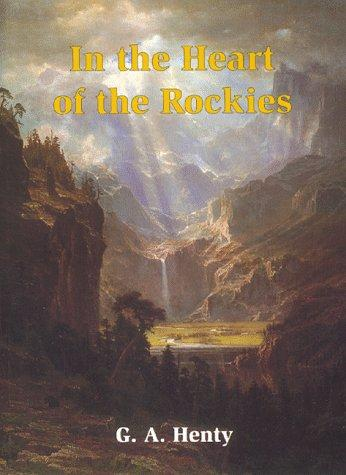 Download In the heart of the Rockies