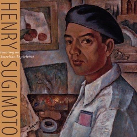 Download Henry Sugimoto
