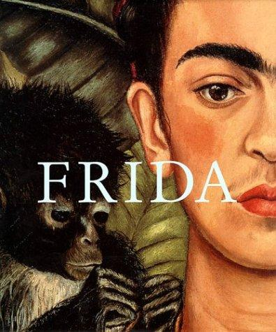 Download Frida Kahlo