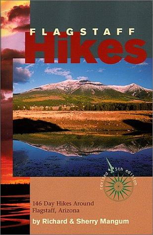Download Flagstaff hikes
