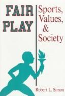 Download Fair play