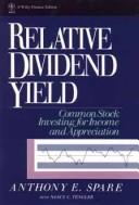 Download Relative dividend yield