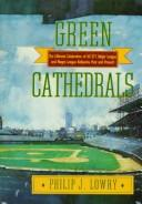 Download Green cathedrals