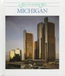 Michigan by Dennis B. Fradin