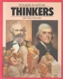Download Thinkers