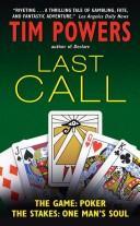 Download Last call